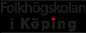 logotyp_koping_transp