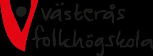logotyp_vasteras_transp