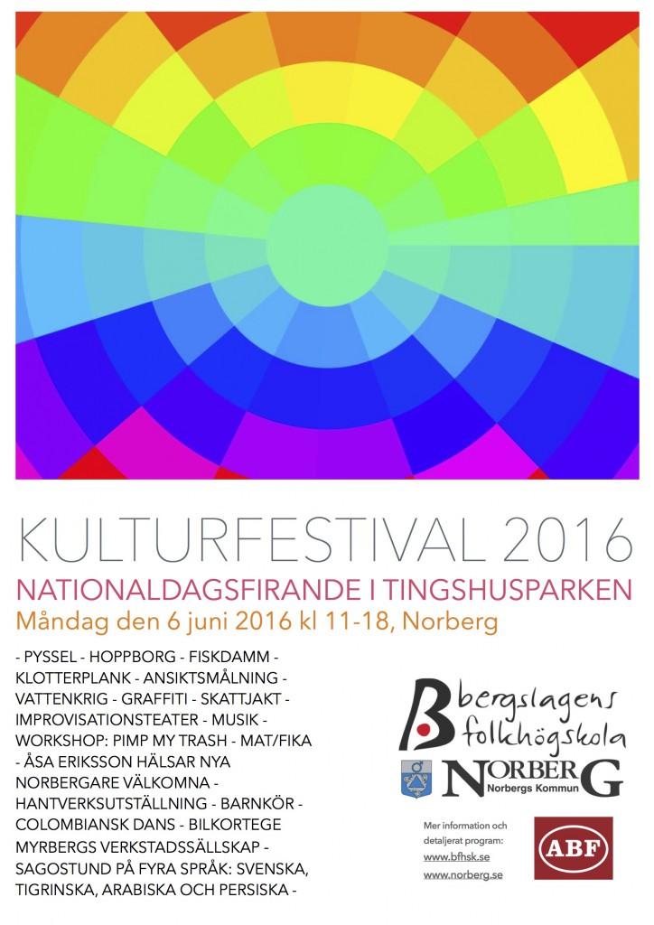 kulturfest16flyer