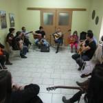 Guitar_course