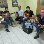 Workshop_guitar