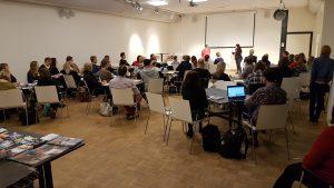 samer_romer_föreläsning