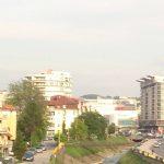 Skyline i Tuzla