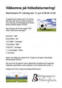 fotboll-11-juni