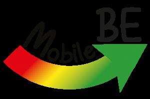 MobileBE