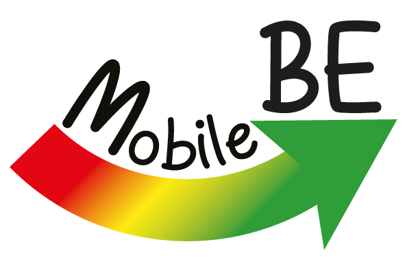 Mobile BE